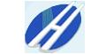 芜湖市银鸿液压件有限公司