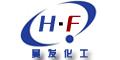 宜興市昊發化工原料有限公司