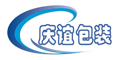 江阴市庆谊包装材料有限公司