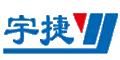山东宇捷空调设备有限公司