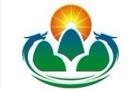 南京鼎阳新力电气设备有限公司