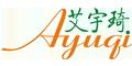 南京艾宇琦膜科技有限公司