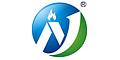 河北艺能导热油炉有限责任公司