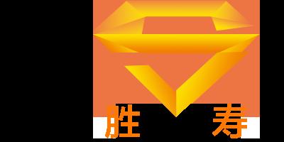 马鞍山胜寿机械刀片科技有限公司