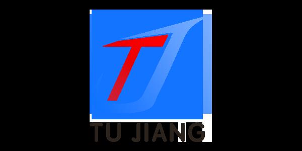 江苏图浆机械设备制造有限公司
