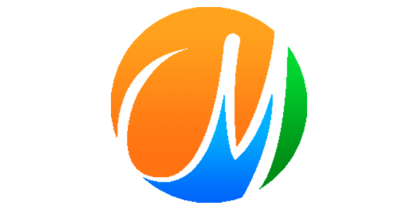 江苏欧曼机械科技有限线上真人官网-真人电子娱乐-电子游戏网站