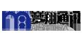 江苏梦翔通讯设备有限公司