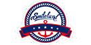 常州米兰船业有限公司