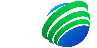 马鞍山市绿能机械有限公司