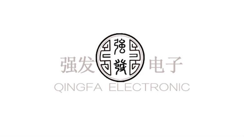 西安强发电子仪器有限公司