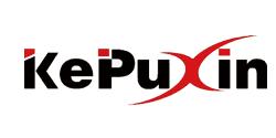 扬州科普芯智能影音设备安装工程有限公司