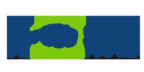 江阴科尔迈仪器仪表有限公司