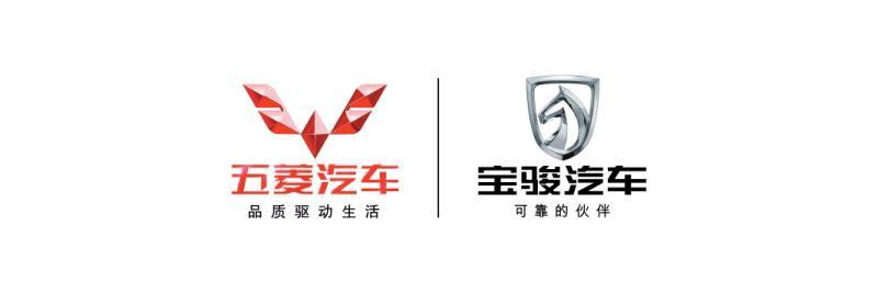 沧州兴菱汽车销售服务有限公司
