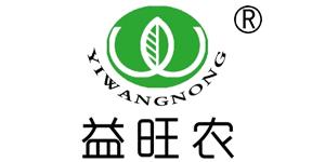 河北旺农农业科技有限公司