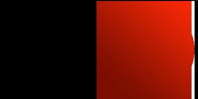 远信机械科技(马鞍山)有限公司