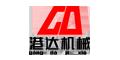 靖江港达机械设备制造有限公司