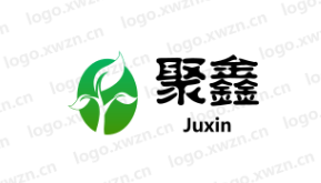邢台市威县聚鑫木业有限公司