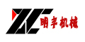 江阴市明丰机械制造有限公司