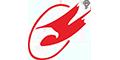 安徽祝成动力机械有限公司