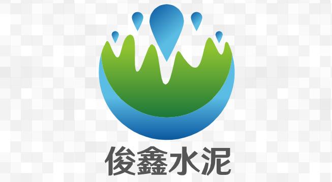 南京市江宁区俊鑫水泥制品厂