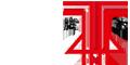 泰州市腾达建筑工程机械有限公司