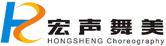 南京维天文化传媒有限公司
