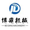 河南博鼎机械设备有限公司