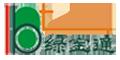 长治县绿宝通装饰材料制造有限公司