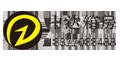 防城港市中达钢结构工程有限公司