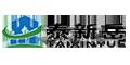 青岛泰新岳建筑科技有限公司