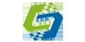 江西禄劼环保科技有限公司