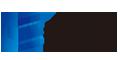 苏州艾美克工业设备有限公司