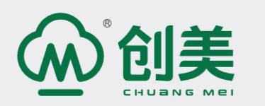 河南创美农林生态发展有限公司