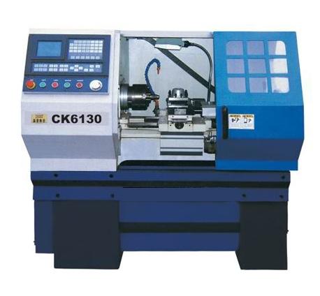 ck6130数控车床