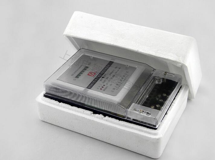温州dts1531电子式电能表