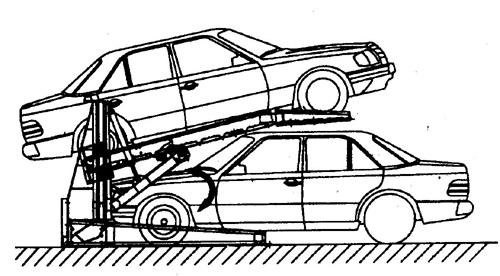 8,家用,公用皆可 主要组成部分: 钢结构,传动系统,载车板,安全保护