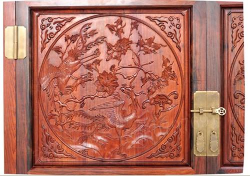 木工雕刻机与石材雕刻机的不同点与共同点
