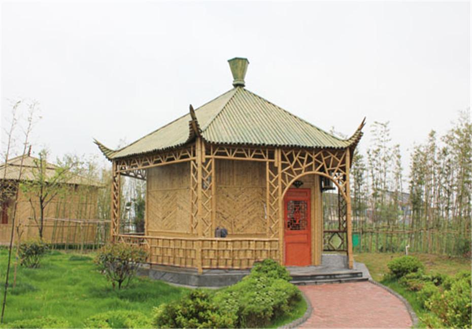 建造房子的步骤图解