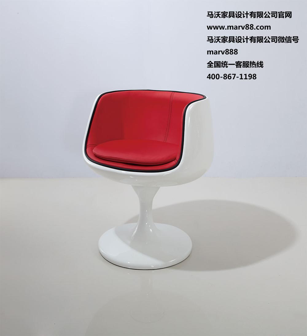 马沃玻璃钢休闲家具系列 - 深圳马沃家具设计有限公司