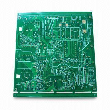 印制电路板字符网印首板试印装置