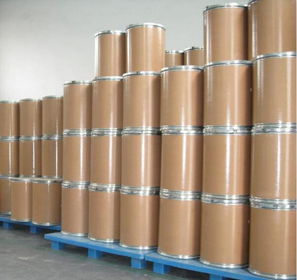 镇江包装材料纸板桶系列