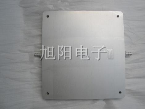 水冷散热器 - 镇江新区旭阳电子有限公司