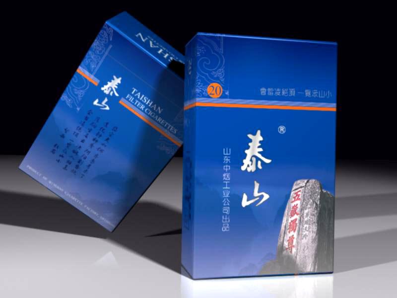 纸盒纸箱包装设计 - 泰安市丰达包装有限公司