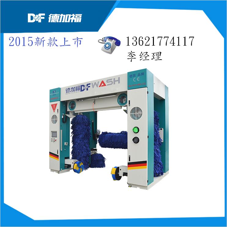 控制电路设计,元器件选型方面符合iec及ccc标准;在安装接线方面采用强