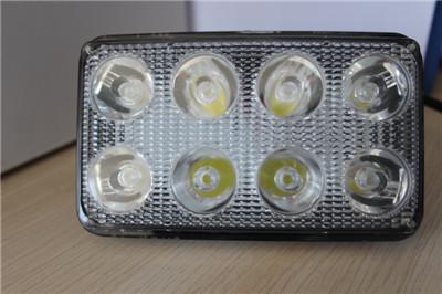 1,摩托车通用款led节能前大灯,适用于各类男女装电动车,电瓶