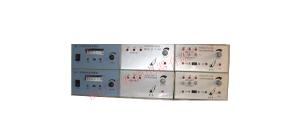可控硅电压调整器是由集成电路构成的三相可控硅电压调整器的触发器