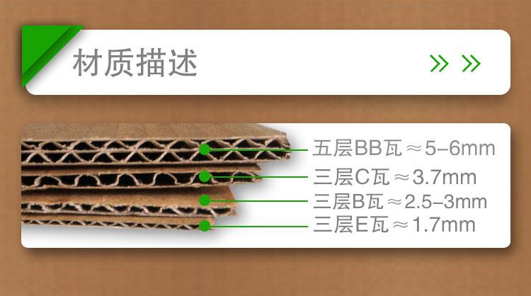 制作,生产及销售一条龙的公司,主要从事廊坊纸箱的包装设计,包装制作