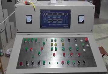 开出可驱动dc24v中间继电器