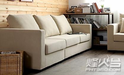 内架:实木框架结构,确保沙发在任何使用状态下牢