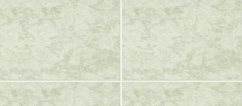 地砖规格_用黏土烧制而成.规格多种.质坚,容重小,耐压耐磨,能防潮.